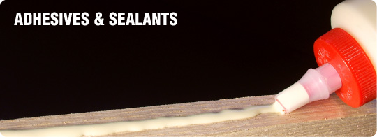 adhesive  sealants.jpg